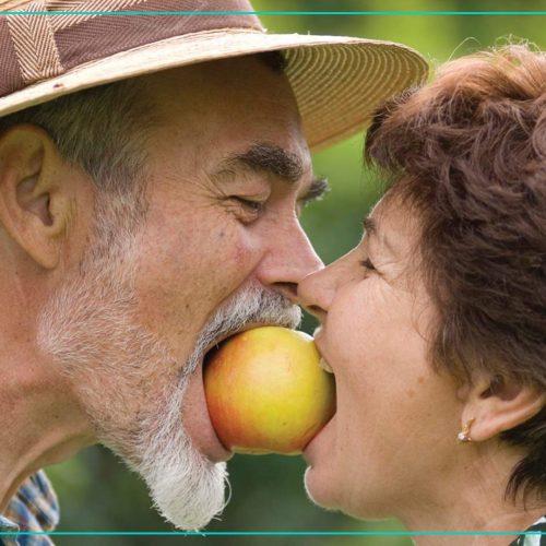 Parodontális kezelés