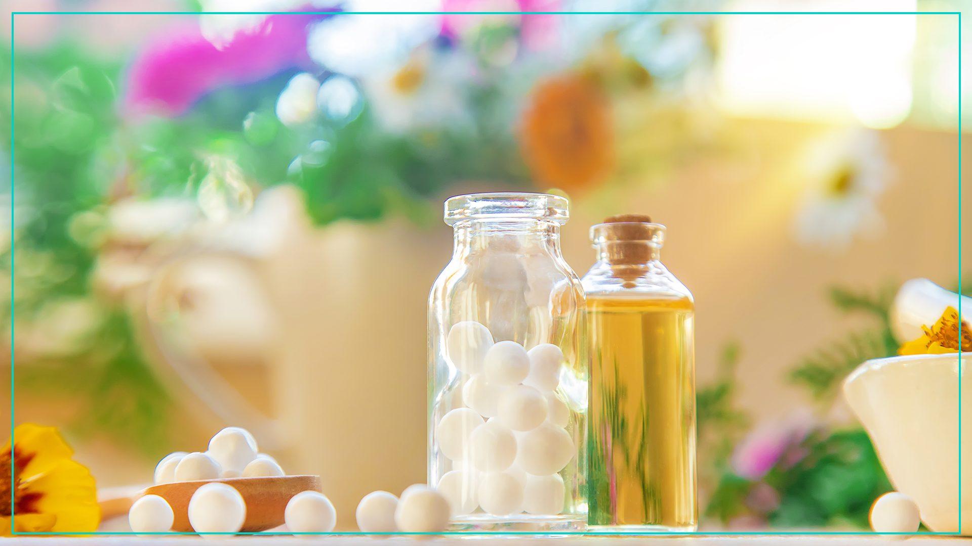 homeopátiás szerek a fogyáshoz